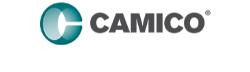 camico7