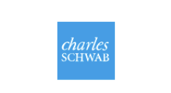 chas_schwab3