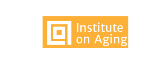 inst_on_aging3